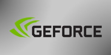 nVidia GeForce 20